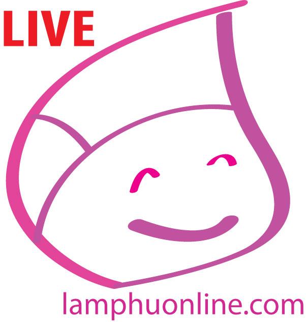 Home - lamphuonline 2016