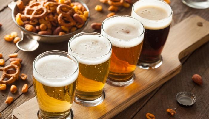 5 ข้อที่คอเบียร์ปฏิบัติกันผิดๆมานานแสนนาน
